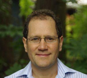 Dr. Stephen Schuitevoerder